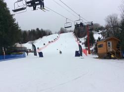 nypd-ski-club_32018721310_o