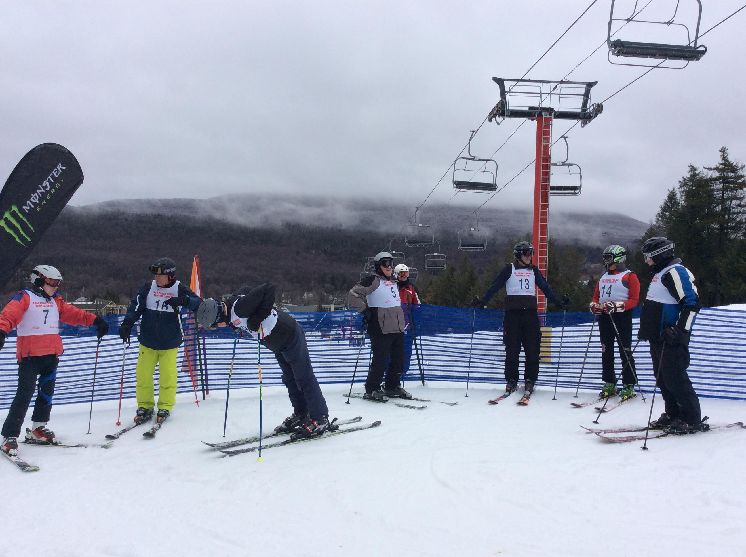 nypd-ski-club_32246004812_o