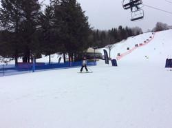 nypd-ski-club_32396122805_o