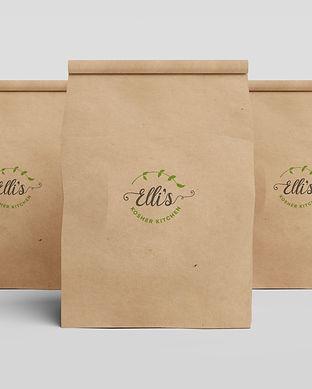 EKK_packaging.jpg
