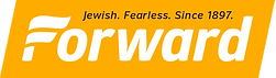 forward-logo-with-tagline.png