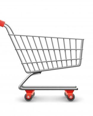 shopping-cart-realistic_1284-6011.jpg