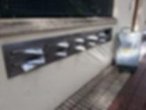 buzoneo en malaga