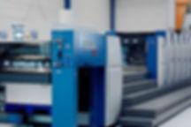 Diseñamos e imprimos su publicidad, Elegimos el mejor papel y el mejor método de impresión para asegurar que el acabado sea perfecto. Ademas de ofrecerles asesoramiento gratuito en su extrategia hacemos que su marca sea la mas buscada.