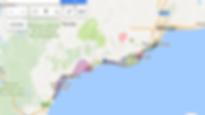 buzoneo en malaga y provincia