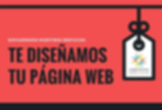 diseñoweb y pocisionamieto s.e.o