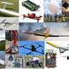 国産ドローンの世界展開をオープンソースで開発サポートする「アルデュエックス・ジャパン株式会社」を設立