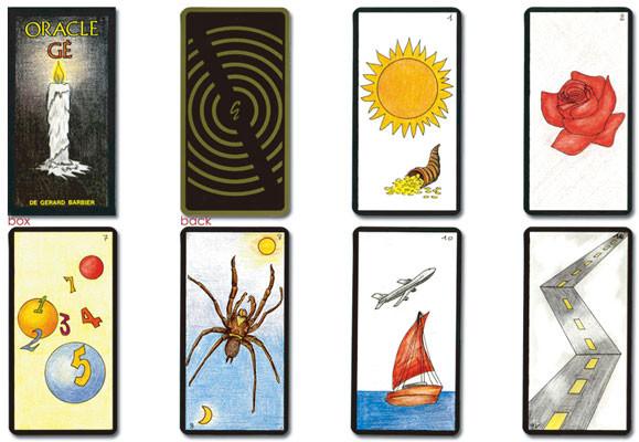 voyance comment se tirer les cartes ?