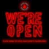 open-WEB.jpg
