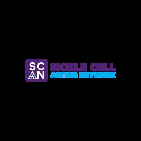 SCAN_logo-06.png