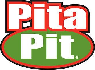 PitaPit_LogoV.jpg