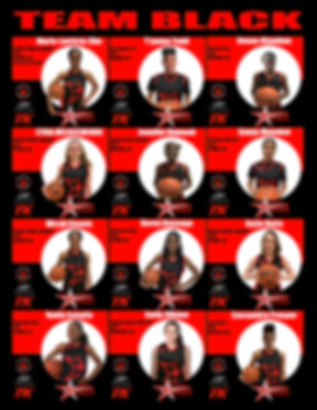 TeamBlackCard.jpg
