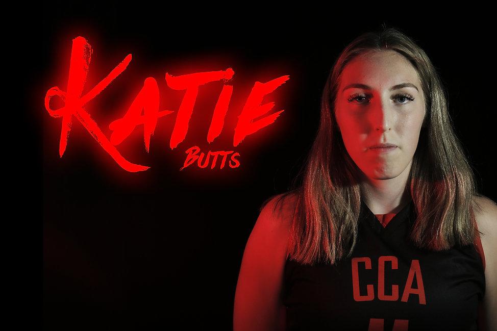 Katie-blk.jpg