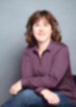 Claudia%20Haelter%20209_edited.jpg