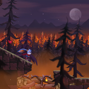 13_forestfire.png
