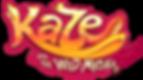 Kaze_Logo_transparent.png