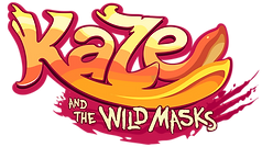 Kaze_Logo_transparent.png