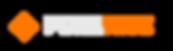 logo-pixelhive.png