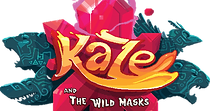 Kaze and The Wild Masks is an action adventure platform game that combines intense gameplay and skills like did the best classic games from our childhood.