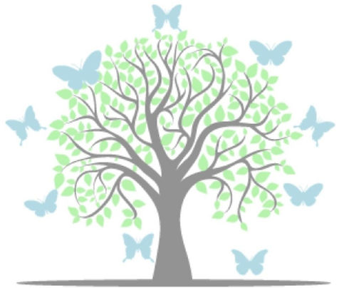 butterfly%2520logo%2520tree_edited_edited_edited.jpg