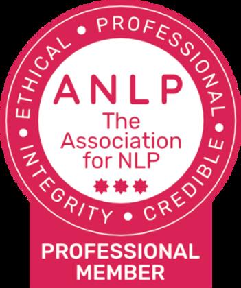 ANLP_Pro_Member_Logo-2019-%20(1)_edited.png
