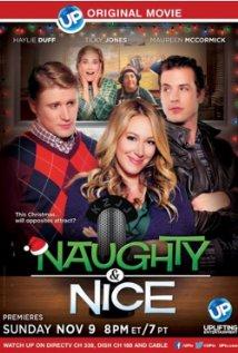 Naughty & Nice.jpg