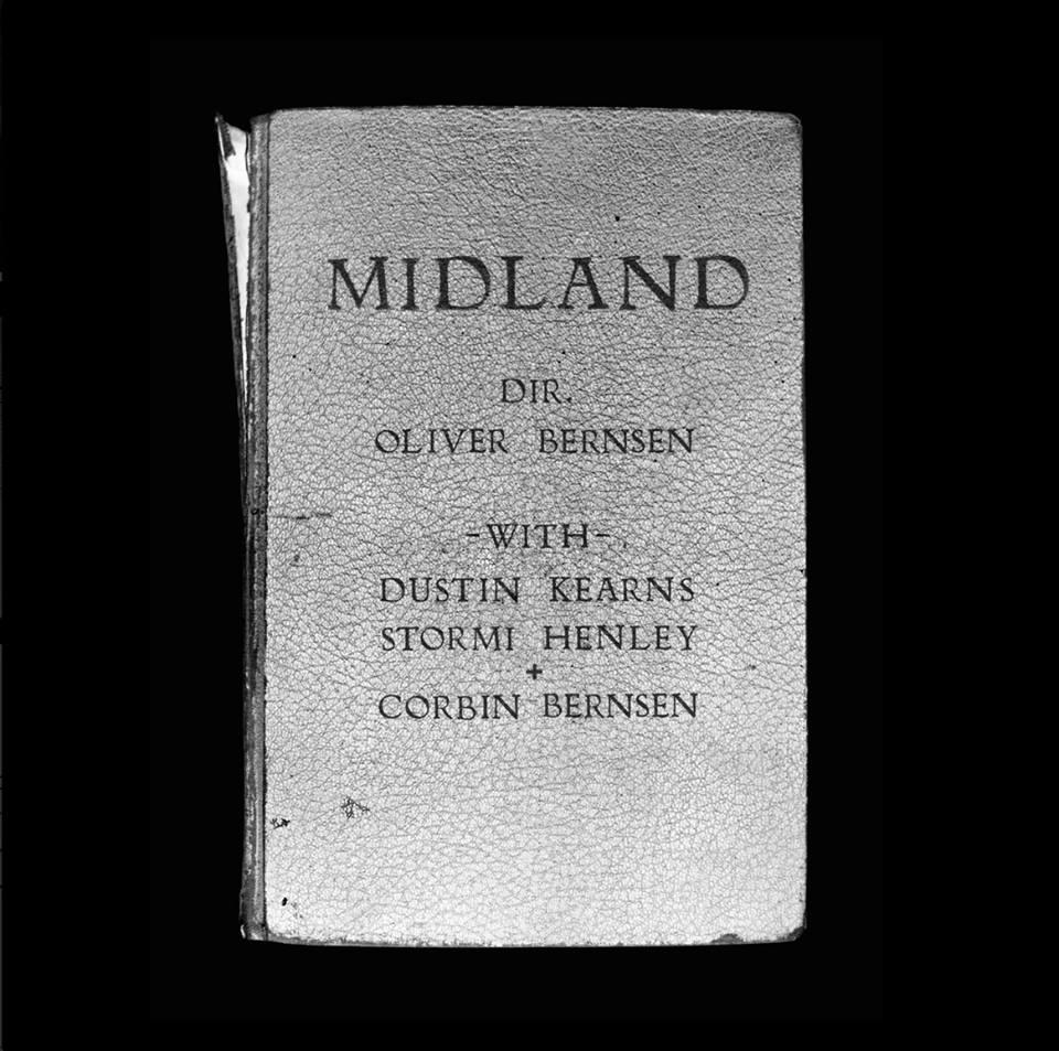 Midland a Short Film.jpg