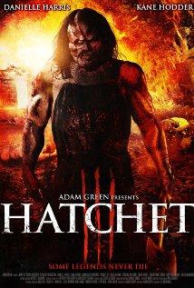 Hatchett III.jpg