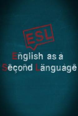 E.S.L. English as a Second Language.jpg