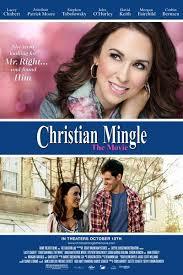 Christian Mingle.jpg
