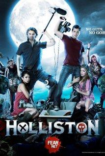 Holliston.jpg
