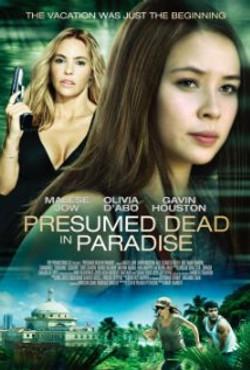 Presumed Dead in Paradise.jpg