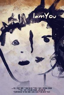 I Am You a Short Film.jpg