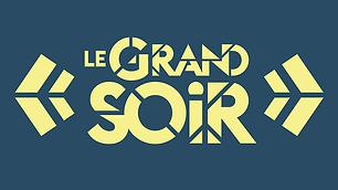 Le_grand_soir.png