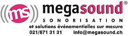 LOGO MEGASOUND_FOND BLANC.png