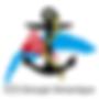 CCS-GL_Logo_carré_écran.png