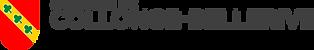 Logo_Commune C-B_CMJN.png
