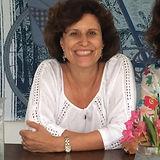 Irène_Iselin_2.JPG