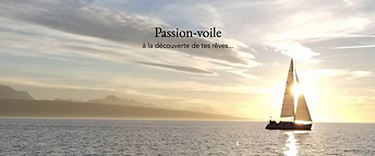 Passion voiles.png