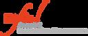 logo_enfin_web_complet.png