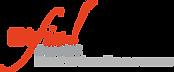 logo_web_complet.png
