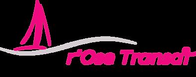 rOseTransat_comb.png