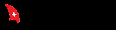 VOILE_EVASION_logo_noir_sans_slogan_ch.p