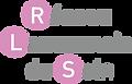 RLS_logo_RVB.png