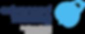 logo_en_on_white_transparent.png