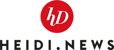 hD_Logo_classique_Rouge_edited.png