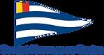 05_SNG-logo-officiel.png