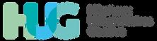 logo_hug_h_quadri.png