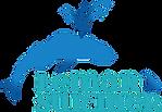 logo_lemansurmer.png