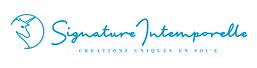 logo-head-blue.png
